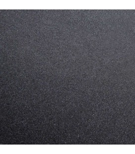 Nappe anthracite 140x240