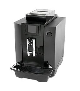 Jura grain coffee machine