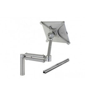 Mantis Lift pour Ipad Air et Air 2- IN-501-550 -