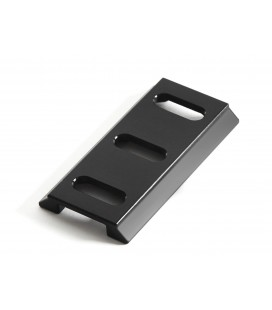 Arca Swiss Style Quick Release Plate- DP-501-578 -
