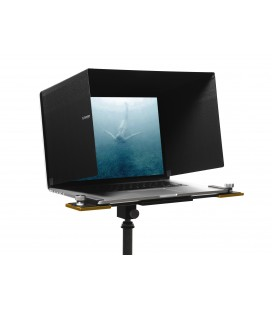 "DigiShade Lite 13"" ou 15""- IN-501-690 -"