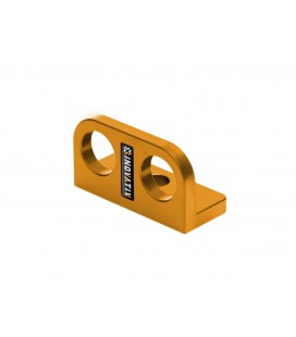 DigiHanger- DP-501-552 -