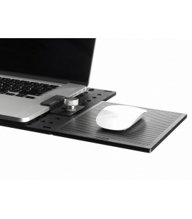 DigiMouse Pad- DP-501-553 -