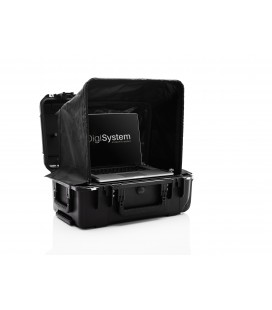 Kit Digisystem Pro Ultra Bundle