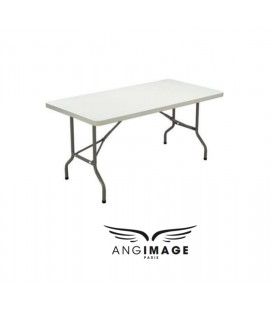 Table régie 1m20- AL-044 -