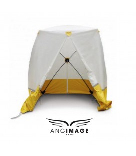 Assembly Work tent