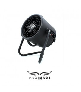 Ventilateur Re Fan II- AL-037 -