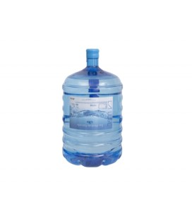 Water 19L