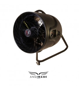 Ventilateur RE FAN 5 Maxi - AL-100 -