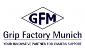 GFM Grip factory Munich